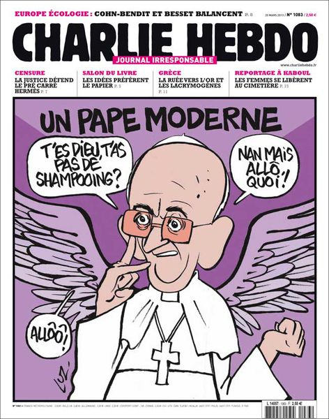 Nabilla-en-Une-de-Charlie-hebdo-non-mais-allo.jpg