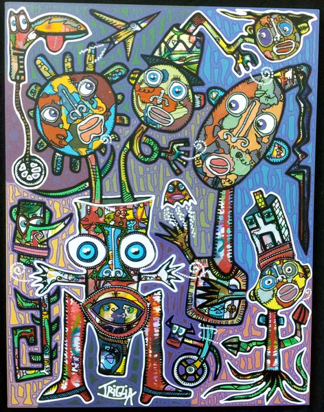 BAMBALI-toile-collages-50F-juin-2013.jpg