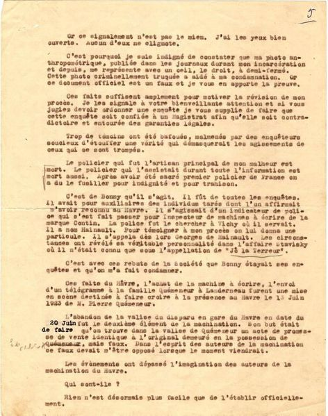 Requete-revision-Seznec-1948-Page-5.-001.JPG