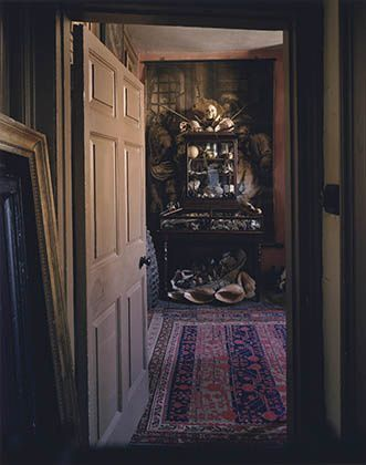 malplaquet house 31