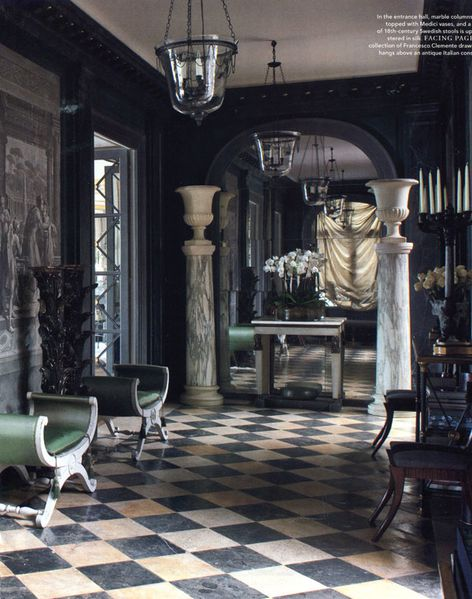 gilded-age-paris-foyer1