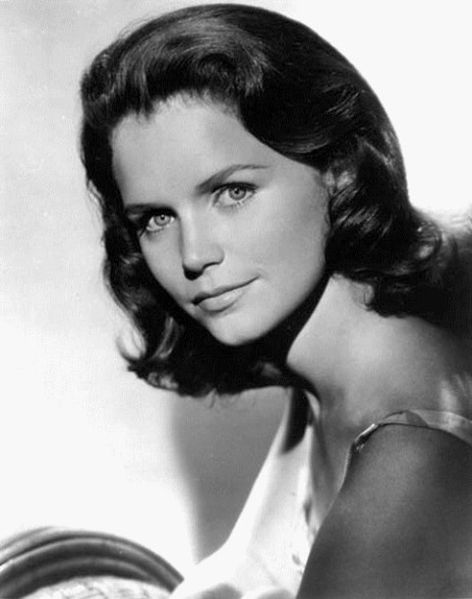 LEE REMICK-06