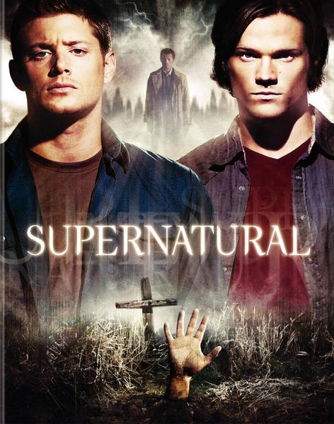 Supernatural---Season-4.jpg.png