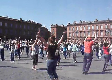 Flash-mob-Toulouse.jpg