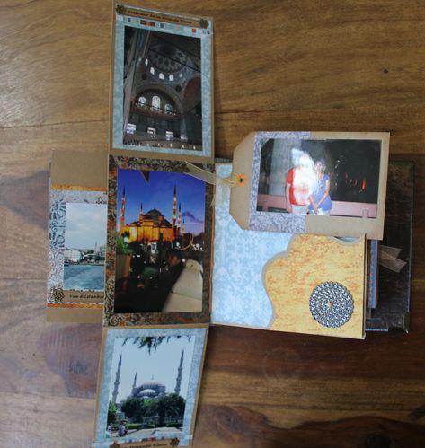 Minis-albums-2012 4361