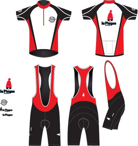 tenue cyclo copie