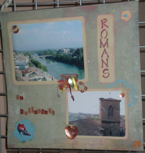 scrap a mours pages romans (30)