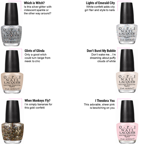 opi-oz-the-great-and-powerful-polish-collection