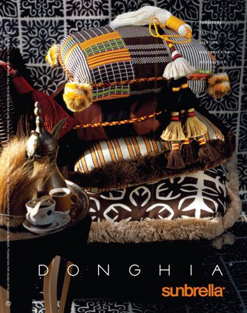 donggia4.jpg