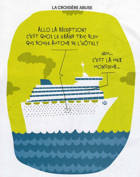 Allo-Croisire