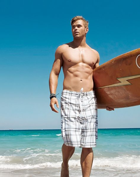 kellan-lutz-for-op-01.jpg