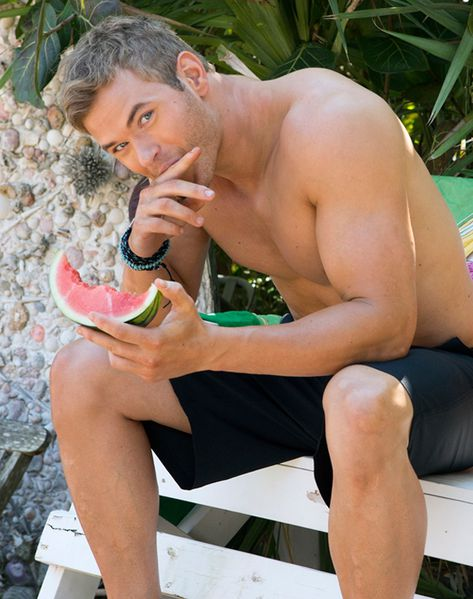 kellan-lutz-for-op-41.jpg