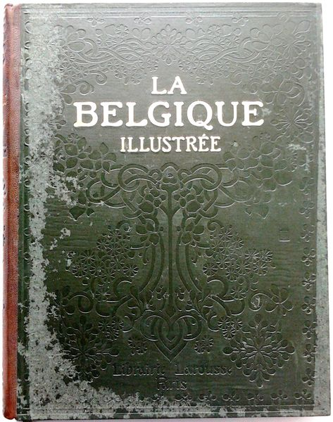 La-Belgique-illustree-plat.jpg