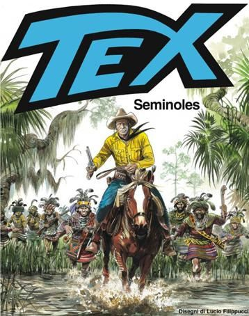 tex-seminoles-it