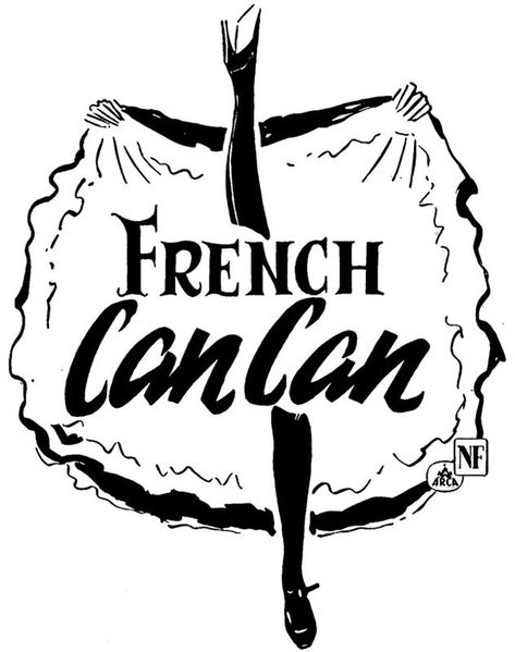 French-Can-Can-12.jpg