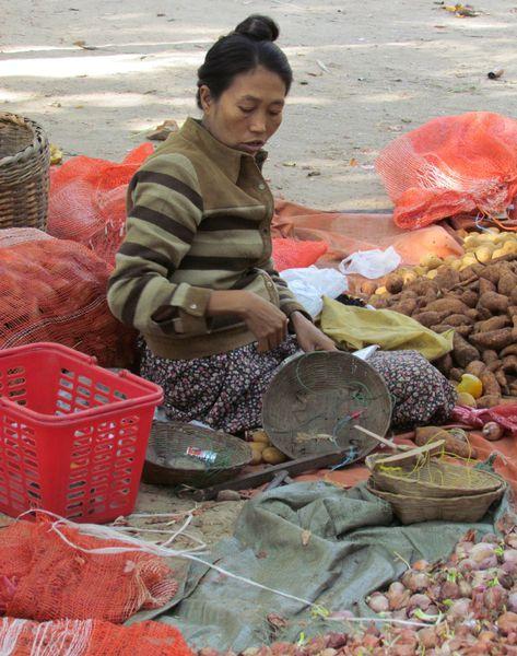 birmanie 773