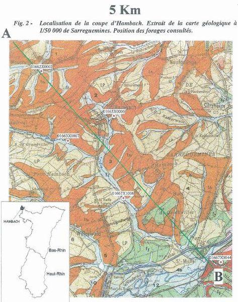 Coupe-geologique-passant-par-Hambach-plan-de-situation.JPG