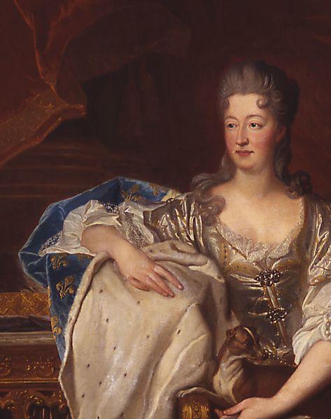 1706---princesse-de-Conti--Hyacinthe-Rigaud-.jpg
