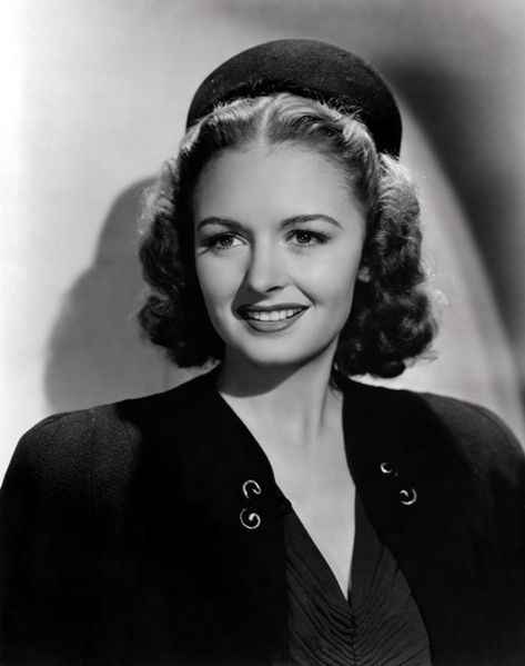 DONNA REED-07
