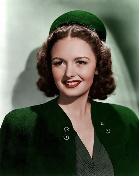DONNA REED-17