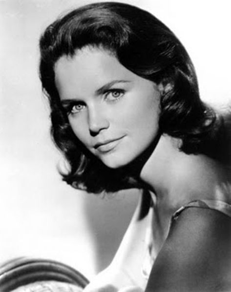 LEE REMICK-27