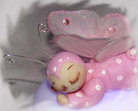 papillon-3-ok-blog.jpg