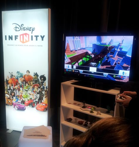 disney-infinity-.jpg