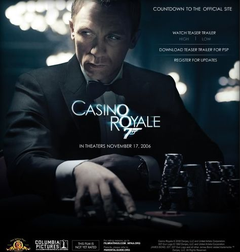casino-royale.jpg
