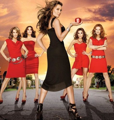 desperate-housewives-saison-7-streaming-vostfr-