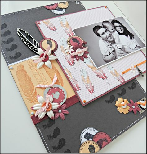 Scrap-Cadeau-Sam-2.jpg