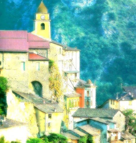 images-paysages-001_modifie-1.jpg