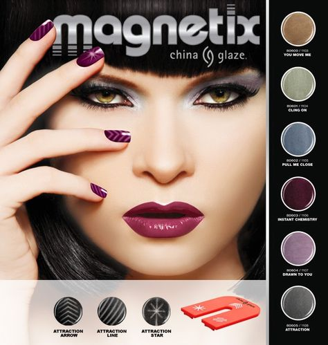 magnetix china glaze 2