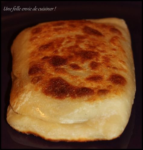 Naans-steack---cheese--2-.JPG