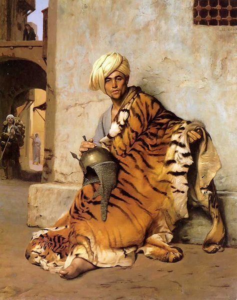474px-Jean-Leon_Gerome_016_Pelt.jpg