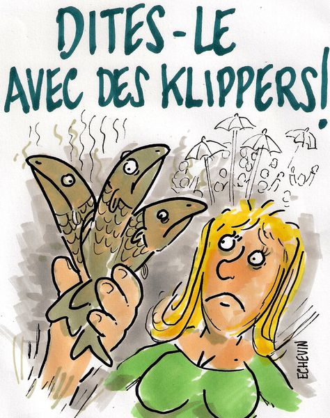 dites le klippers0001-copie-1
