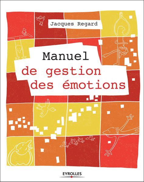 manuel emotions 1