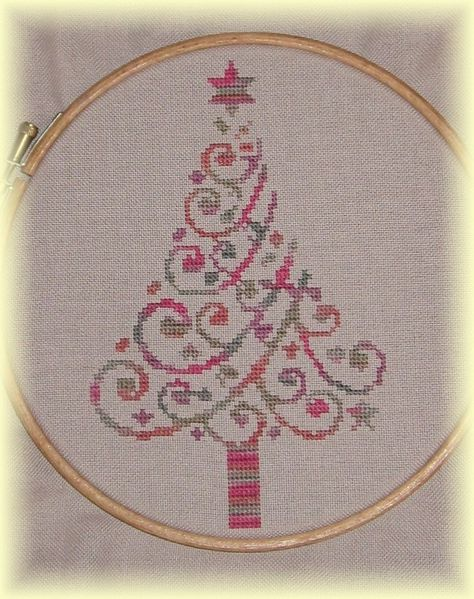 broderie-18 6401