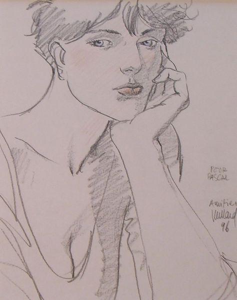 Juillard---Louise.JPG