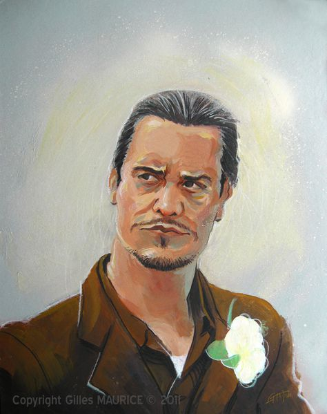 mike patton02