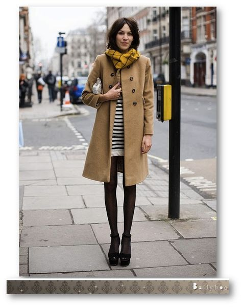 fashion-ballyhoo---Alexa-chung-look-and-style.jpg