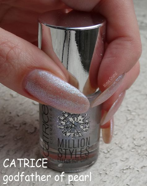 CATRICE-godfather-of-pearl-02.jpg