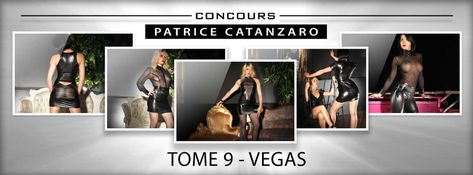 http://img.over-blog.com/475x175/3/76/43/44/concours-photos/concours-patrice-3.jpg