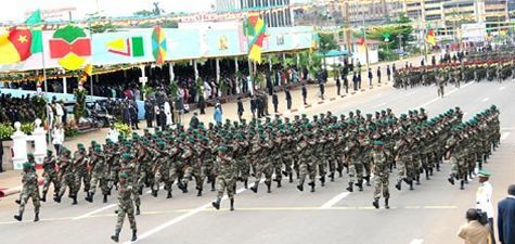 Armee-camerounaise.jpg