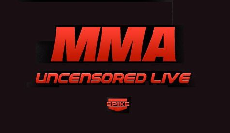 mma-unsecored.jpg