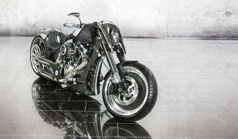 Mansory-Zapico-Custom-Bikke.jpg