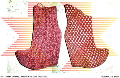boots--campbell-2011.jpg