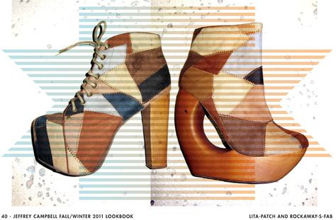shoes-jeffrey-campbell-2011.jpg