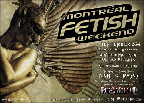 fetish weekend-copie-1