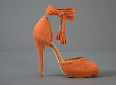 shoes-sexy-lescarpin