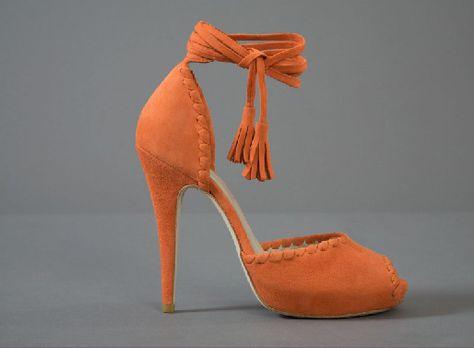 shoes-sexy-lescarpin